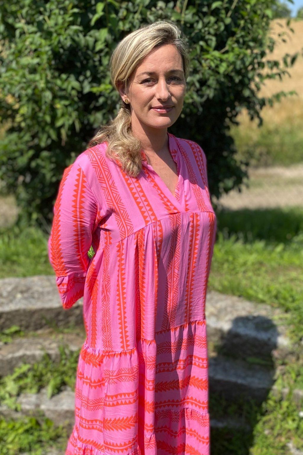 Kathrin Schröfl